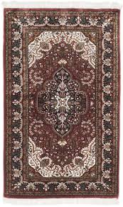 Octagon Rug 6 8 Best Rug Images On Pinterest Area Rugs Wool Rugs And Mystic