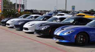 used dodge viper for sale viper exchange dodge viper dealer in and used vipers