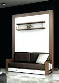 lit escamotable canapé occasion lit escamotable canape occasion armoire canapac pas cher avec lit