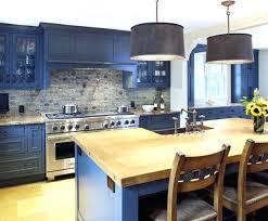 Cobalt Blue Kitchen Cabinets Cobalt Blue Kitchen A Cobalt Blue Cobalt Blue Kitchen Sink