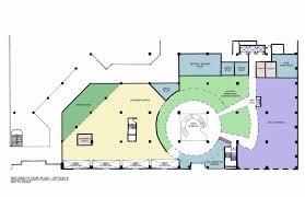 floor plan layout software floor plan software inspirational attachment floor plan layout