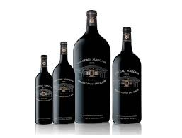 chateau margaux i will drink château margaux unveils a new design for its 2015 vintage