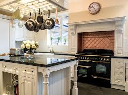 redcliffe house b u0026b kingston upon hull uk booking com