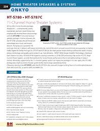 kenwood 5 1 home theater system download free pdf for kenwood spectrum 870av home theater manual