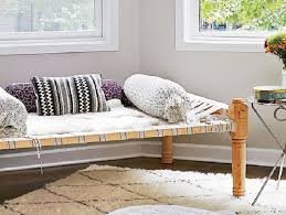 design geek the wonderful history of indian charpoy beds