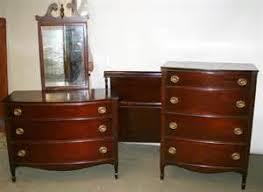 antique mahogany bedroom set mahogany bedroom set houzz design ideas rogersville us