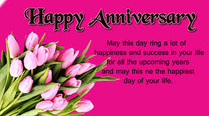 happy wedding message happy wedding anniversary message to wishes4lover