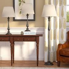 Table And Floor Lamp Set Table Floor Lamp Set Instalamp Us