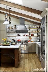 open shelf kitchen ideas open shelf kitchen modern normabudden