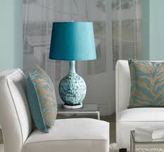 Large Table Lamps For Living Room Contemporary Living Room Seating Tags Awesome Contemporary