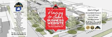 housing u0026 labor business