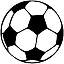 6 exceptional soccer coloring pages ngbasic