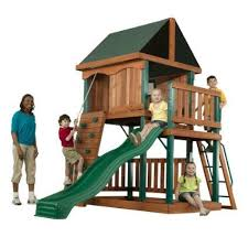 Amazon Backyard Playsets by 86 Best Kids Playground Images On Pinterest Playgrounds
