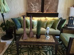 home decor home decor stores florida artistic color decor top