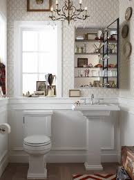 Wallpaper Designs For Bathroom Colors 163 Best Small Bathroom Colors Ideas Images On Pinterest