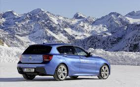 bmw 1 series x drive bmw 1 series xdrive 2013 widescreen car photo 05 of 56