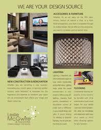 interior design a4 brochure template psd templates arafen