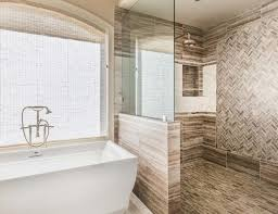 Adobe Bathrooms Flooring And Countertop Services Nadine Floor Company