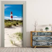 compare prices on lighthouse bedroom decor online shopping buy