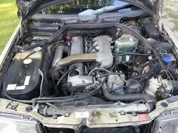 mercedes 300 turbo diesel peachparts mercedes shopforum view single post 1987 mercedes
