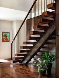 Staircase Banister Ideas Escalier Intérieur Design La Beauté Est Dans Les Détails