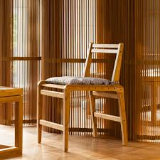 Bamboo Dining Room Chairs Compare Prices On Furniture Chairs Online Shopping Buy Low Price