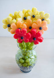 edible flower arrangements 14 edible ways to give flowers edible flowers flower