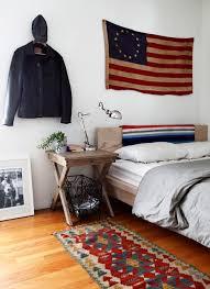 Tomboy Bedroom Sneak Peek Husky Ranch U2013 Design Sponge