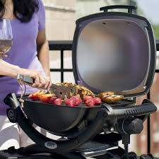 Outdoor Electric Grill Weber Q 1400 Electric Grill Marin Ace Hardware San Rafael Ca