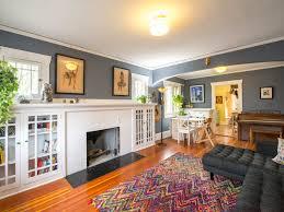 livingroom realty living room