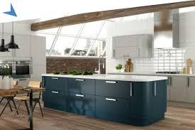 Kitchen Design Manchester Garden Pods Kitchens Manchester Quality Cheap Kitchen