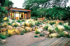 Backyard Ideas Without Grass No Grass Backyard Ideas Landscaping Gardening Ideas