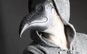plague doctor masquerade mask plague doctor masks for sale costume usa uk europe