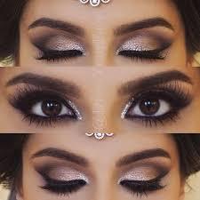 eye makeup for wedding viac ako 25 najlepších nápadov na pintereste na tému wedding