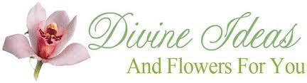 Flower Shop Weslaco Tx - edinburg florist free flower delivery in edinburg divine ideas