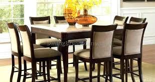 art van coffee tables art van coffee tables art coffee table art van round coffee table