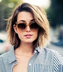 hair cuts all straight hair google hair cuts for women fine hair 2016 all one length google search
