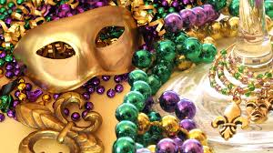 mardi gras shop tues tastings mardi gras merriment firehouse wine bar shop