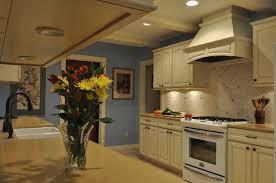 halogen puck lights under cabinet kitchen inspiring lowes under cabinet lighting for cozy kitchen