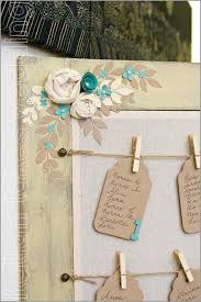 145 best seating plan ideas images on pinterest marriage plan