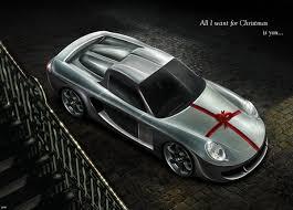 porsche christmas rew u0027s profile u203a autemo com u203a automotive design studio