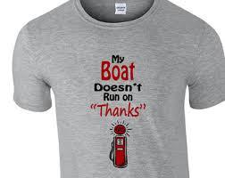 boat owner gift etsy