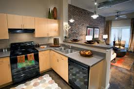 one bedroom apartments ta fl located in ta florida exciting one bedroom apartments ta and interior decorating