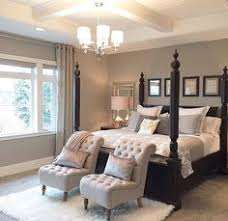 decorating ideas for master bedrooms gray master bedroom paint color ideas master bedroom