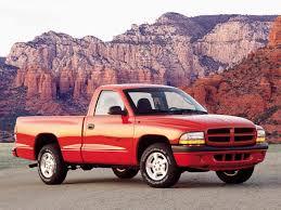 1999 Dodge Dakota Truck Bed - dodge dakota 2001 pictures information u0026 specs