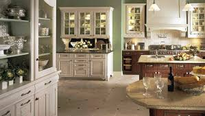 Designer Kitchen Furniture Custom Kitchen Bath Design By Kitchen Places In Ventura Ca