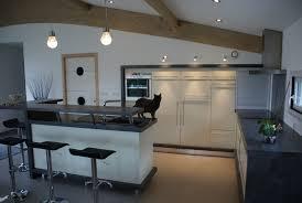 cuisiniste charente decor architecturecuisine cuisine mobilier lit ameublement maison