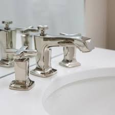 Bathroom Plumbing Fixtures Kohler Toilets Showers Sinks Faucets And More For Bathroom