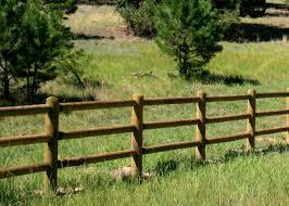 bedroom magnificent marvelous wood fence posts garden artistry