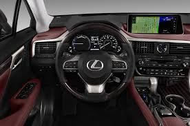 used lexus hybrid suv chicago lexus rx reviews research new u0026 used models motor trend